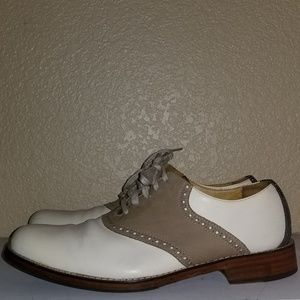 Men's Cole Haan Oxfords